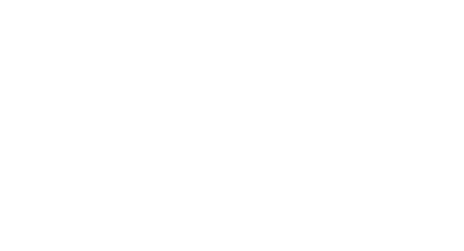 nature photographer Pietro Monteleone